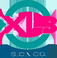 XLB Sign Co